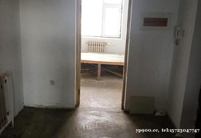兴山休闲小区1室1厅1卫