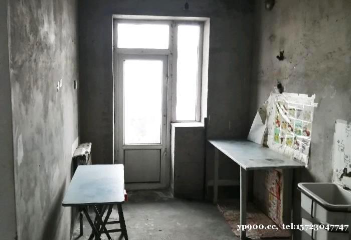 光宇A区2室1厅1卫
