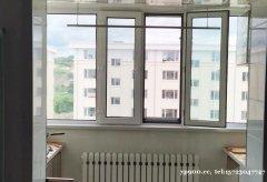 光泽小区2室0厅1卫